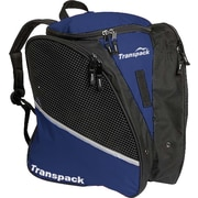 Transpack Classic Series Expo Backpack; Blue
