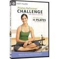 STOTT PILATES Pilates Reformer Challenge with Platform and Pole DVD