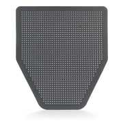 Palmer Fixture Disposable Urinal Mat