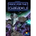 Rio Grande Games Race for The Galaxy Card Game