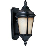 Maxim Lighting Odessa EE 1-Light Outdoor Wall Lantern