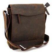 Vagabond Traveler Satchel Bag