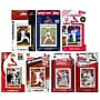 C & I Collectibles MLB Different Licensed Trading