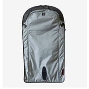 Henty Wingman All-Sports Bag; Grey