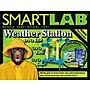 Smart Labs Weather Station Kit