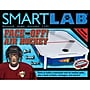Smart Labs Face Off Air Hockey Kit