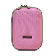 Sumdex Camera Case; Pink