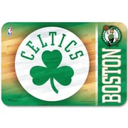Wincraft NBA Boston Celtics Mat