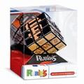 Fundex Games MLB Rubik's Cube; San Francisco Giants