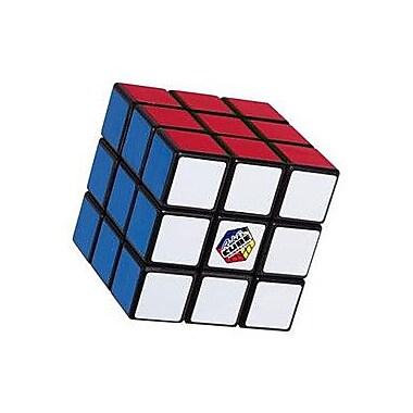 Hasbro Rubiks 3 x 3 Refresh