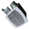 Aero Pure 70 CFM Energy Star Bathroom Fan