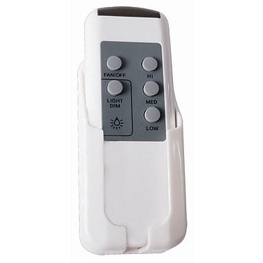 Design House Universal Fan Remote