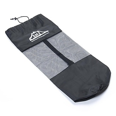 Black Mountain Products Exercise Mat Bag