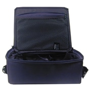 Hamilton Nylon Carry Case for  Digital Cameras