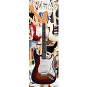 Aquarius Fender Guitars 1000 Piece Jigsaw Puzzle