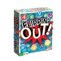 EndlessGames Flippin Out! Game