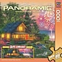 MasterPieces Randy Earles Grand Finale 1000 Piece Jigsaw