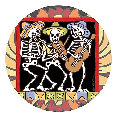 Thirstystone The Band Occasions Coaster (Set of 4)