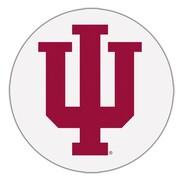 Thirstystone Indiana University Collegiate Coaster (Set of 4)