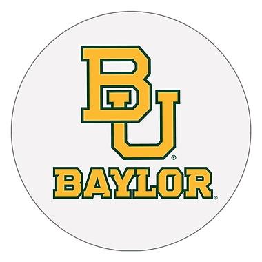 Thirstystone Baylor University Collegiate Coaster (Set of 4)