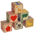 Holgate Baby Blocks