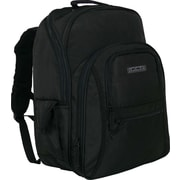J World Sloan Laptop Backpack