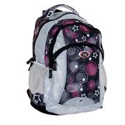 CalPak Swagger Backpack