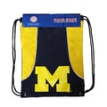 Concept One NCAA Axis Sack Pack; Michigan