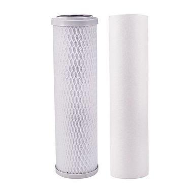 Watts Premier Replacement Filters (Pack of 2)