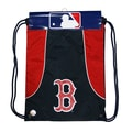 Concept One MLB Axis Sack Pack; Boston Red Sox