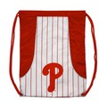 Concept One MLB Axis Sack Pack; Philadelphia Phillies
