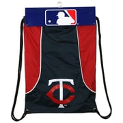 Concept One MLB Axis Sack Pack; Minnesota Twins