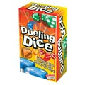 EndlessGames Dueling Dice Game