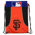 Concept One MLB Axis Sack Pack; San Francisco Giants