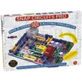Elenco Snap Circuits Pro Board Game