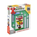Wedgits Imagination Xtras Cards and Stix Kit