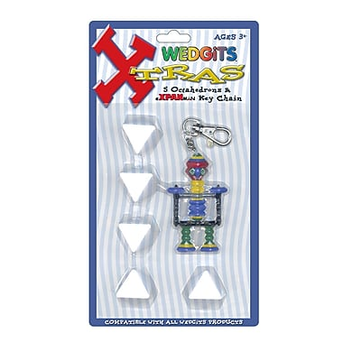 Wedgits Xtras