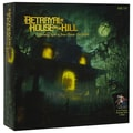 Wizards of the Coast Betrayal at House on the Hill Board Game