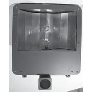 NSI Industries Large Floodlight