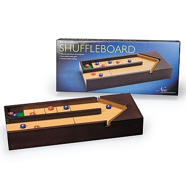 Intex Desktop Shuffleboard