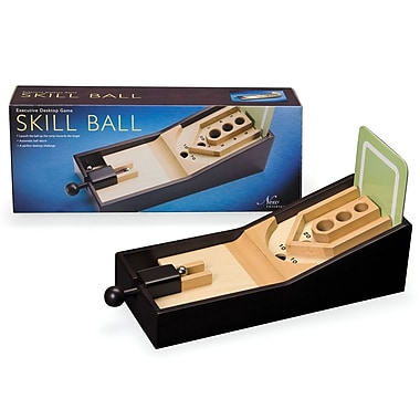 Intex Desktop Skill Ball