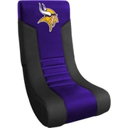 Imperial NFL Video Chair; Minnesota Vikings