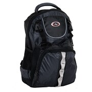 CalPak Nemesis Backpack