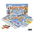 Late for the Sky Breed-Opoly Board Game; Bulldog