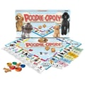 Late for the Sky Breed-Opoly Board Game; Poodle
