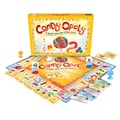 Late for the Sky Candy-opoly Board Game