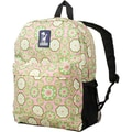 Wildkin Crackerjack Backpack