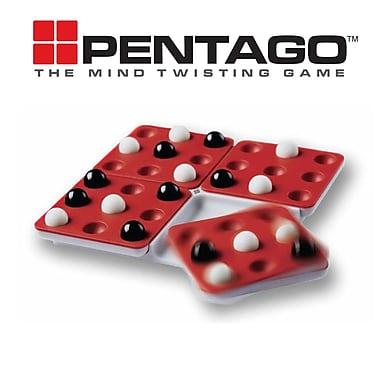Mindtwister USA Pentago CE Game
