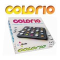 Mindtwister USA Colorio Game