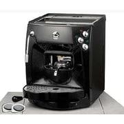 La Pavoni Rapido Pod Espresso Machine